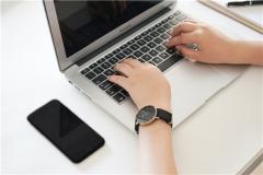 网页在线聊天工具功能有哪些