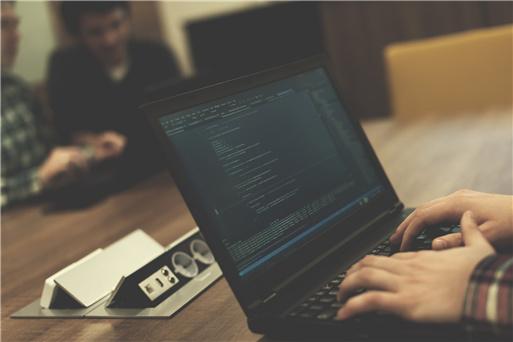 html即时通讯