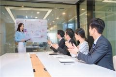 HR如何设置在线客服绩效考核标准