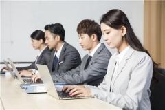 在线客服的工作技巧分享