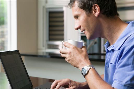 网站在线沟通软件