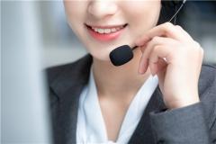 网站客服如何通过客服系统在线沟通