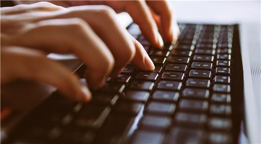 网站客服沟通软件