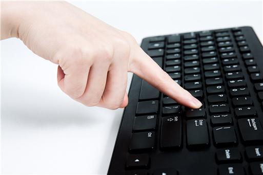 网站客服软件推荐