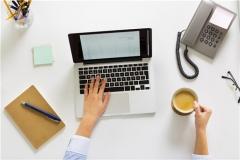 网页如何实现在线咨询客服的功能