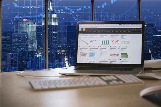 在线客服系统对接CRM数据