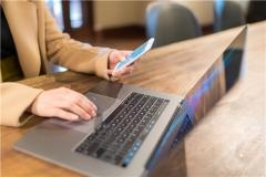 好的客服系统对企业网站与业绩的影响究竟有多大