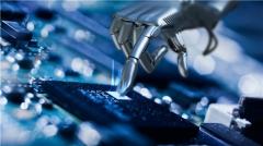 企业如何使用智能客服机器人实现自动客服接待
