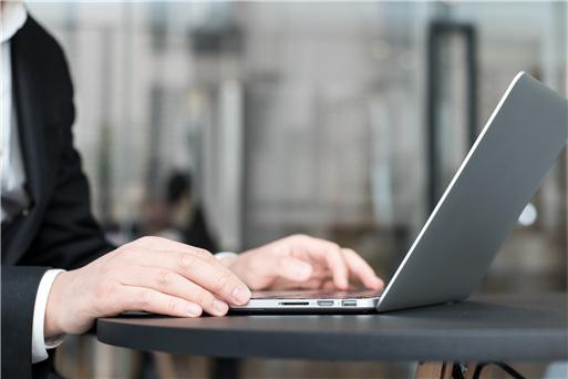 小企业适用的在线客服软件
