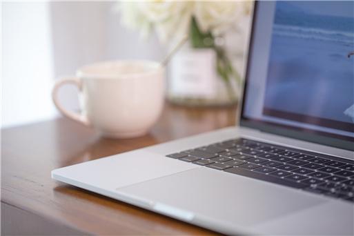企业客服沟通软件