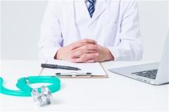 医疗行业常用的在线客服系统有哪些