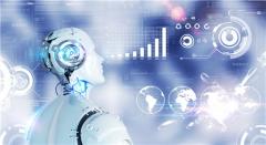 智能客服机器人主要功能有哪些