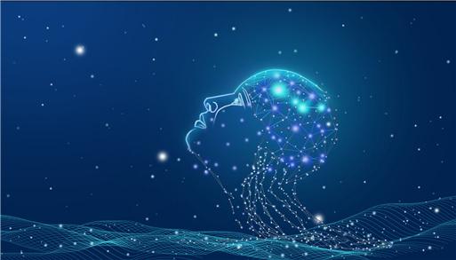 客服机器人智能语义识别