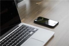 app借助即时通讯工具实现在线客服功能