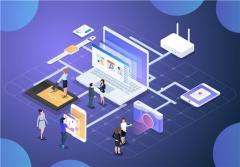 微信公众号怎么添加客服系统