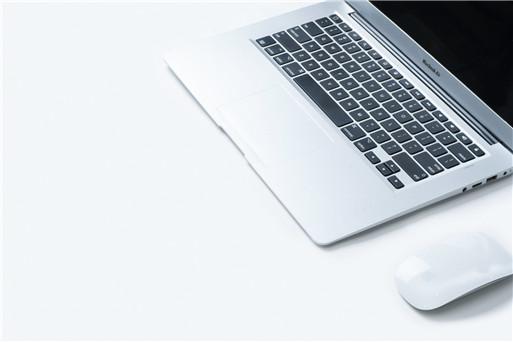 网站在线客服功能开发