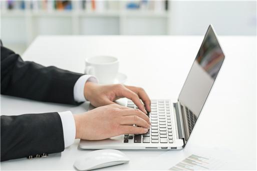 企业网站在线客服