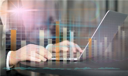 客户服务数据检测