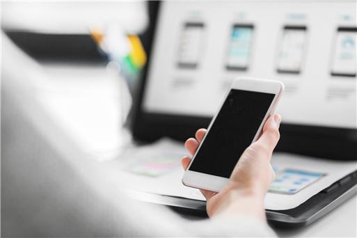 支持手机端的在线客服系统