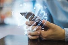 手机网站如何接入在线客服系统