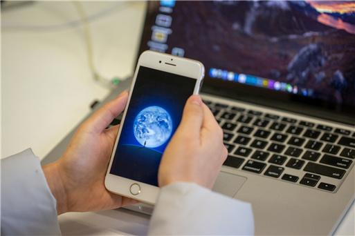微信公众号平台客服功能