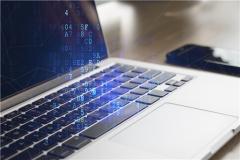 网站客服系统代码快速生成方法