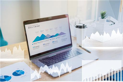访客数据统计分析