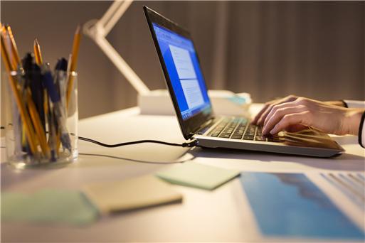企业客服人员聊天软件