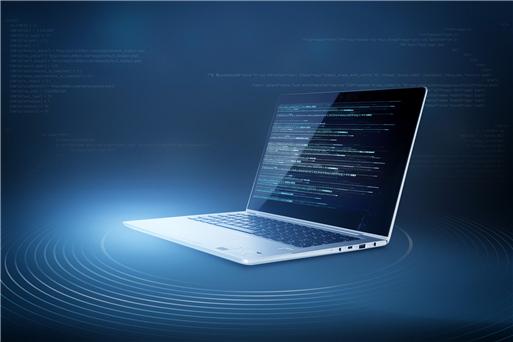 网站智能客服系统