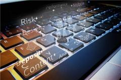 网页在线咨询代码生成获取方式
