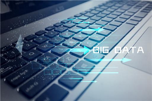 安装网页在线咨询系统