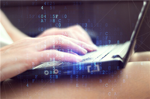 企业选择智能客服系统