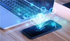 微信小程序在线客服怎么设置