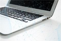 企业网站智能客服中心解决方案