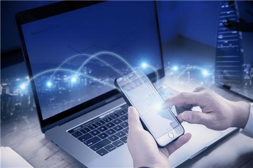 微信小程序智能客服平台