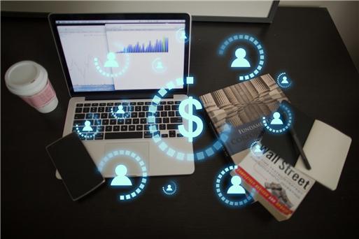 沟通工具软件功能