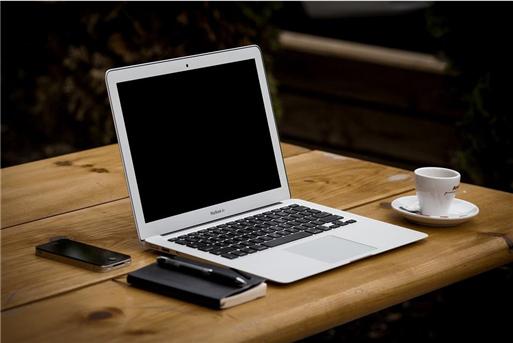 在线客服沟通工具