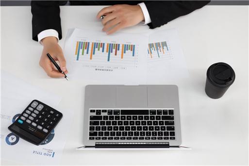 客户数据管理