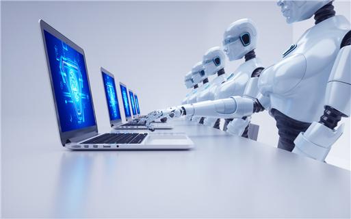 客服机器人知识图谱