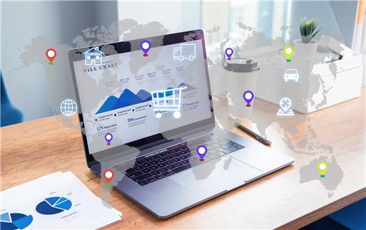 营销数据分析