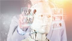 机器人客服自动回复应答系统