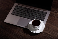 ecshop网站如何添加在线客服功能