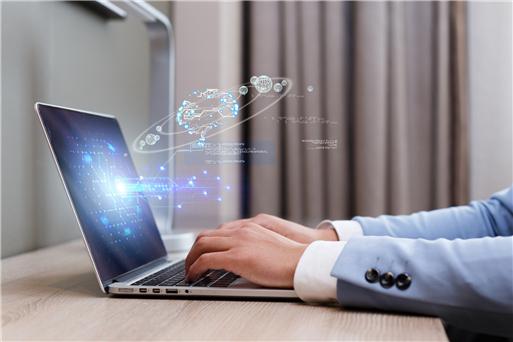 带SSL安全协议的网站添加在线客服