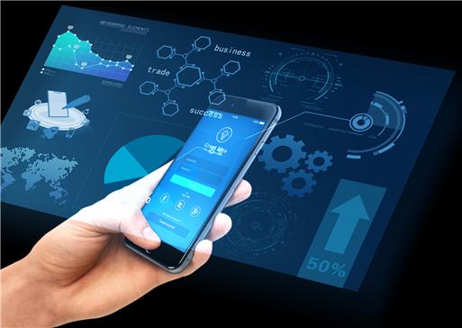 微信接入微客服系统