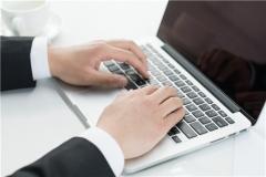 网站右侧在线客服代码快速获取方式