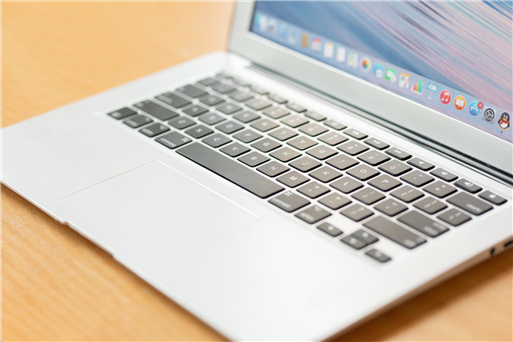网站使用在线客服系统