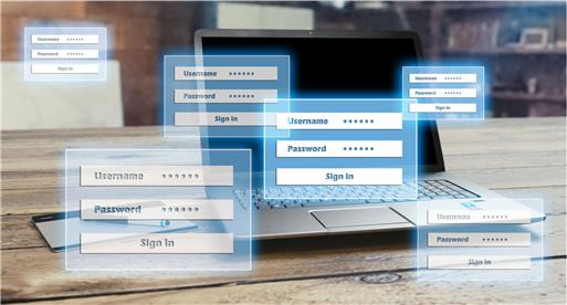 在线客服系统的安全性