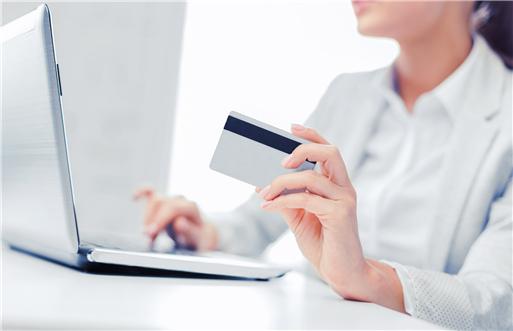 客户订单转化分析