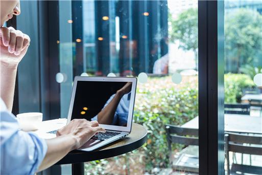 选购企业客服软件