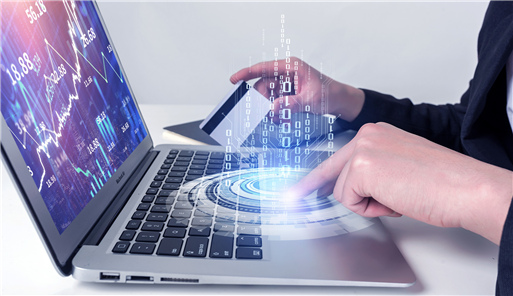 网页客服软件功能